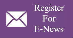 Register For E Newsletter